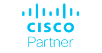 Cisco_no_TM_Blue.png