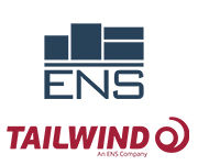 ESN-Tailwind.png
