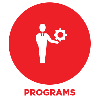 honeywell_programs_icon_333