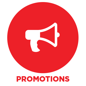 honeywell_promotions_icon_333