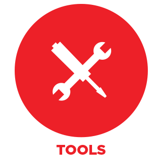 honeywell_tools_icon_333