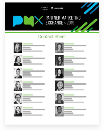 pmx-contact-sheet-download